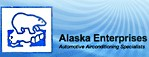 Alaska Enterprises
