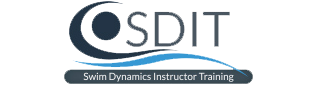 Swimming Dynamics Accredited