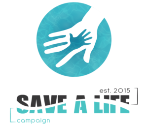 Save a Life Campaign