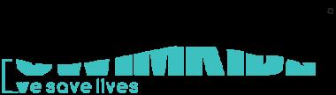 Swimkidz SA Logo