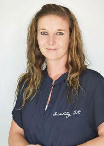 Louise Niemandt