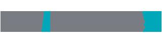 Swimming-logo