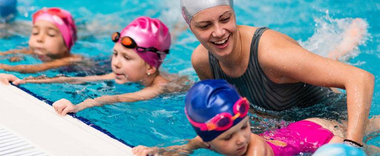 Info-about-swim-kidz