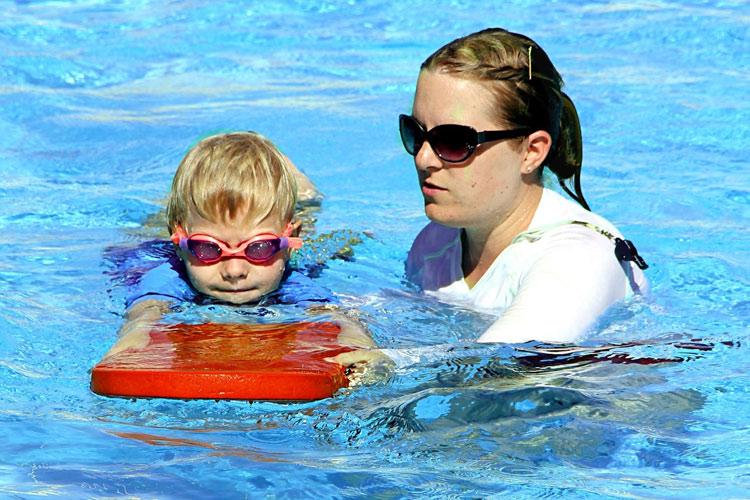 Swim-Kidz-Photo-2